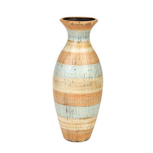 Vase e130278cl