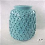 Vase e130220mb
