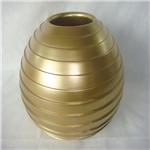 Vase e130165pg
