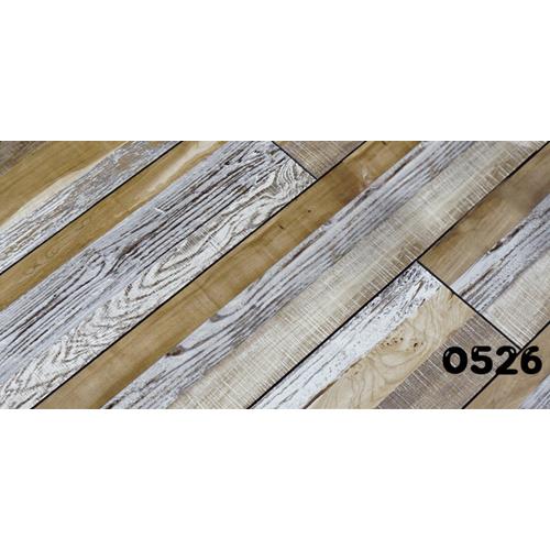 0526 smooth tile_2