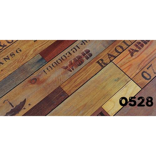 0528 smooth tiles_2
