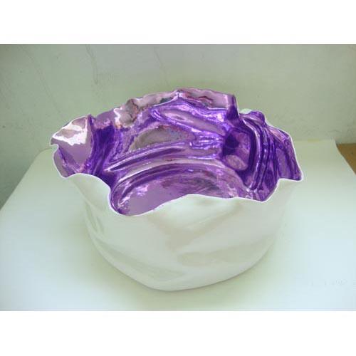 Vase 55427-1P_2