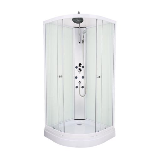 802c shower enclosure