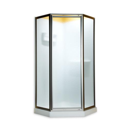 802cd shower enclosure