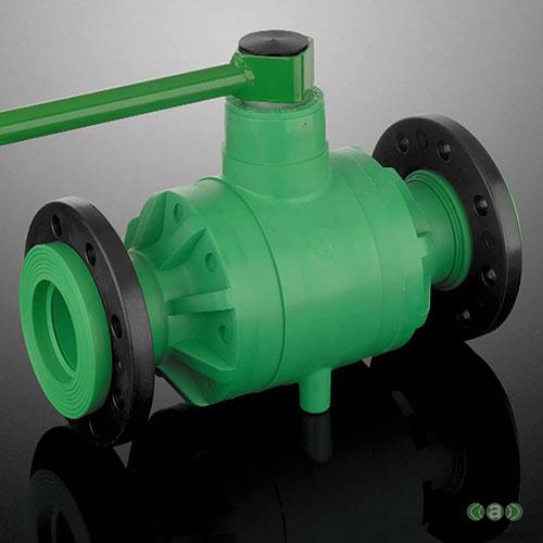 Pipe System Aquatherm_2