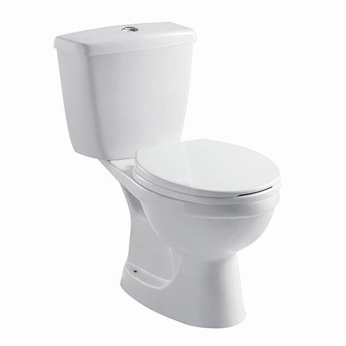 Bathrooms HCG_4