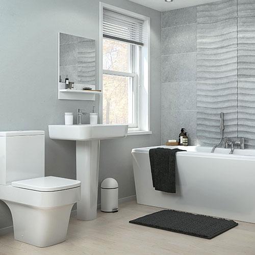 Bathrooms HCG_3