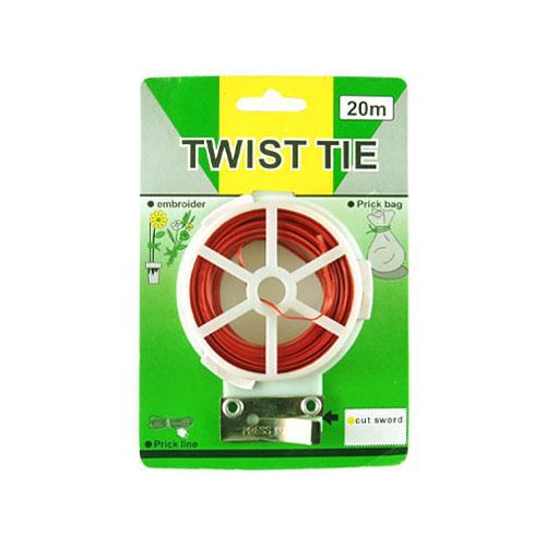 Twist Tie 102832-770_2