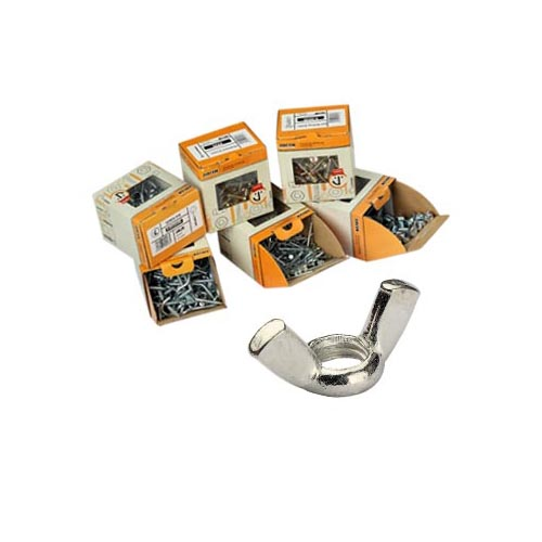Wing nuts DIN315_2