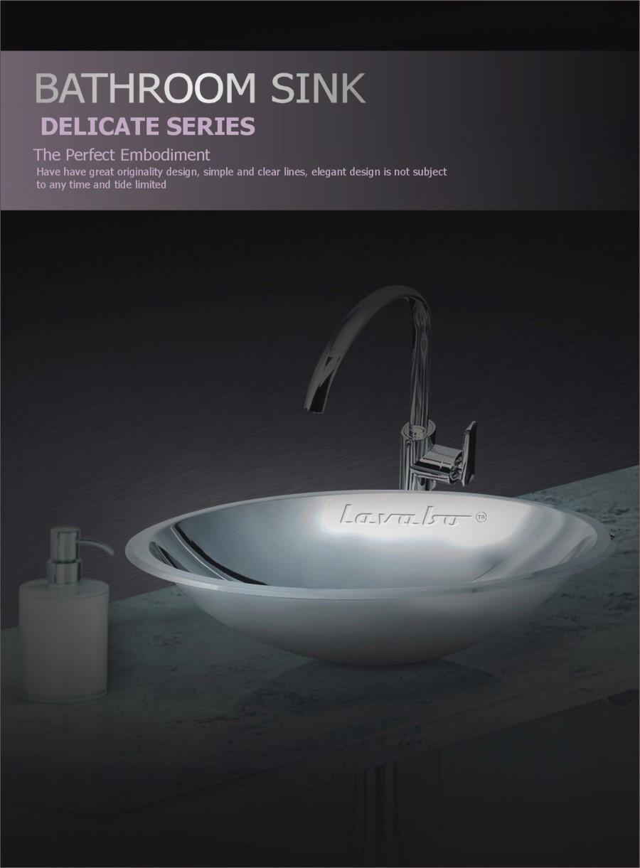 Lavabo Sink_2