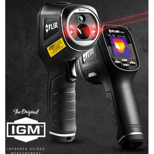 TG165 Spot Thermal Camera_2