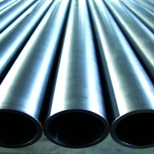 Seamless Steel Pipe_2