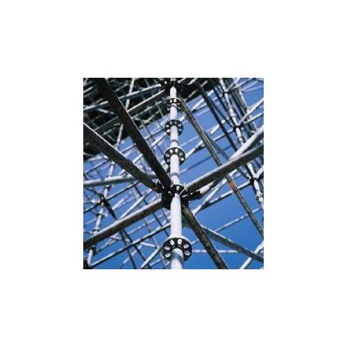 Scaffolding Steel Pipe_2