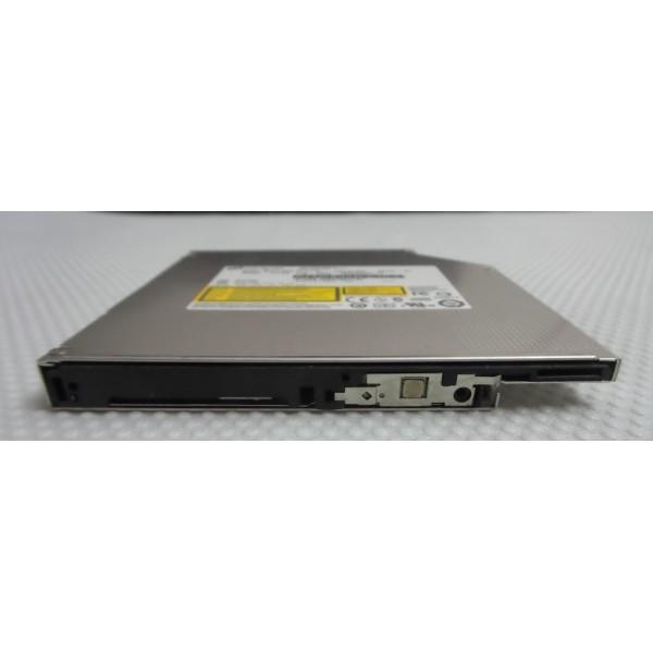 Used Super Multi DVD Rewriter GT50N_5