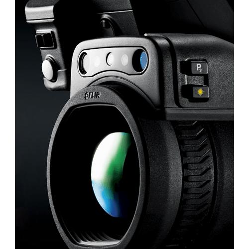 T1K Infrared Camera_2