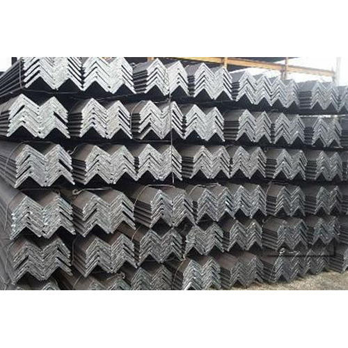 Angle Steel Pipe_2