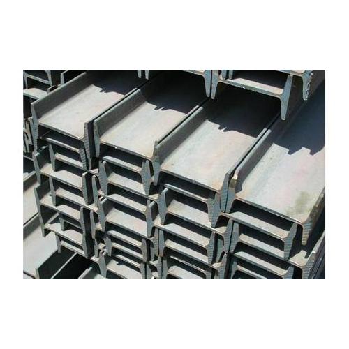 H-beam Steel Pipe_2