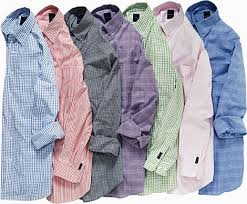 BEST QUALITY MEN CASUAL SHIRTS_3
