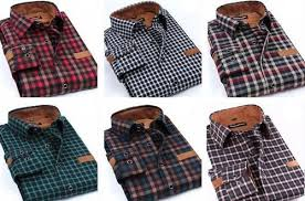BEST QUALITY MEN CASUAL SHIRTS_2