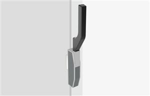 Series 1800 Overlapping Doors Fasteners_2