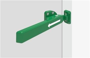 Series 1800 Overlapping Doors Fasteners_3