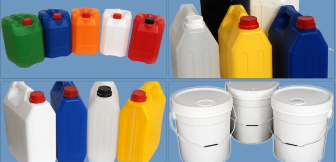 Jerrican Plastic 20 ltr 25ltr_4