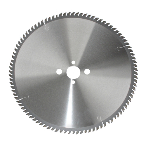 CIRC.SAW BLADES FOR ALUMINUM (05410)_2