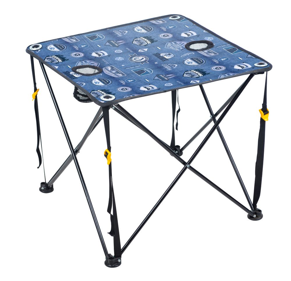 Camping table (pstp)