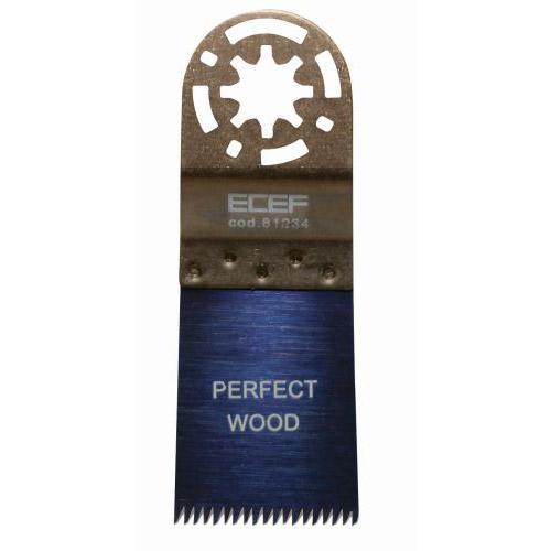 81234 Perfect Blis Oscillating Blades_2