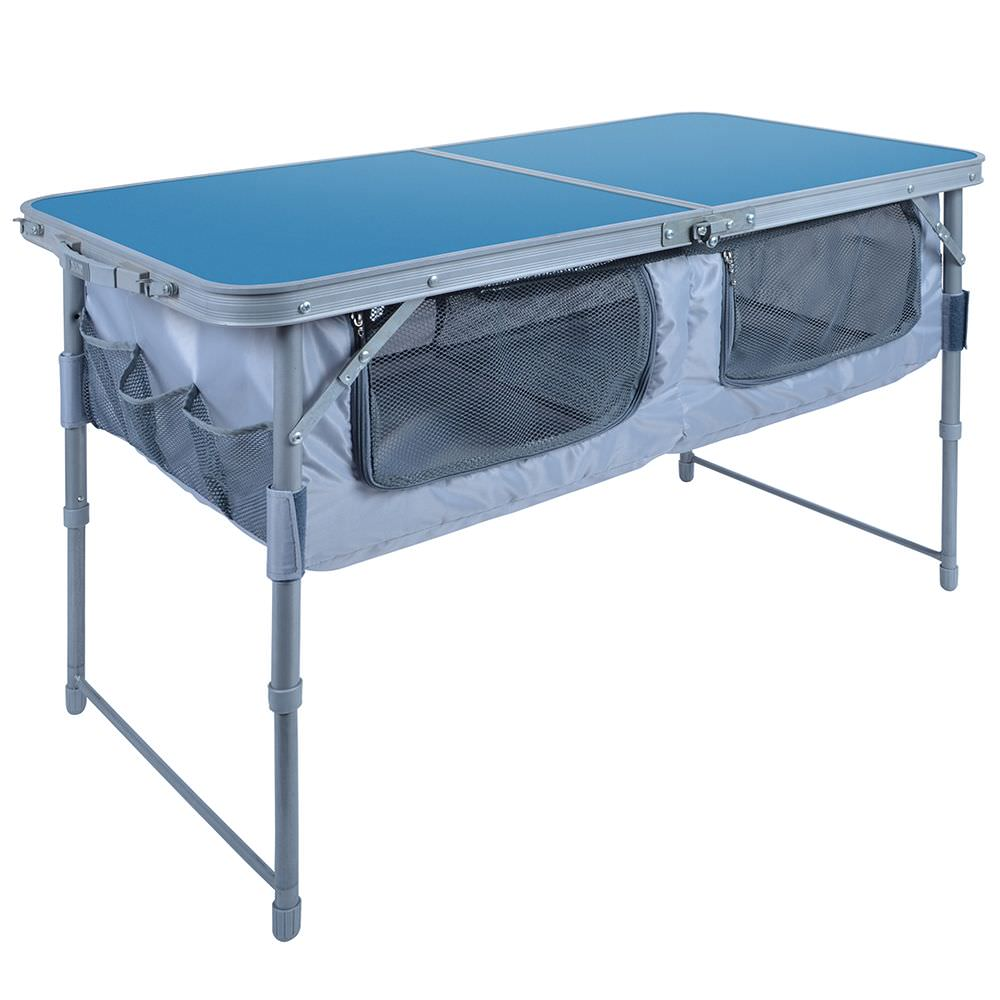 Camping table (sst3p)