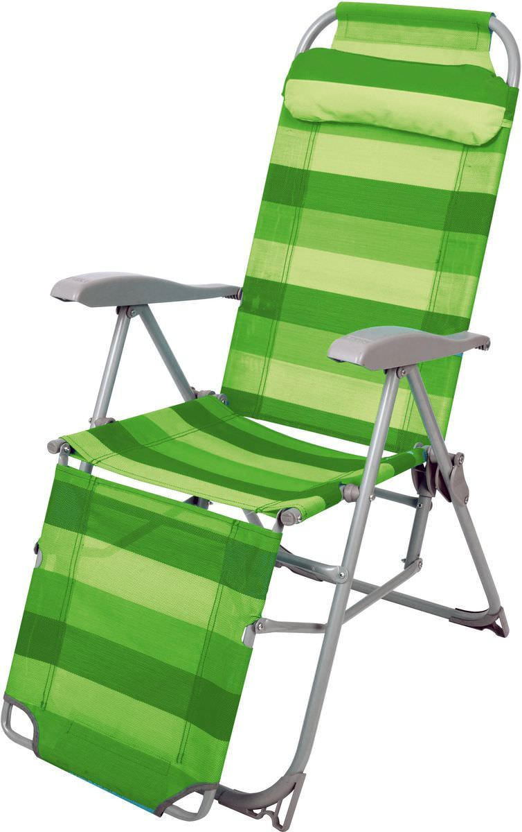Chair Lounger (k3)_4