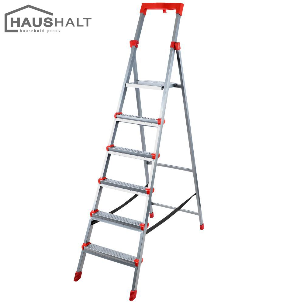 Ladder (hhsu4)