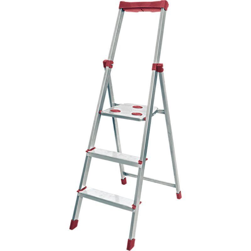 Ladder (sa3)