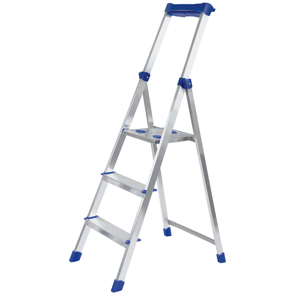 Ladder (sa3)_3