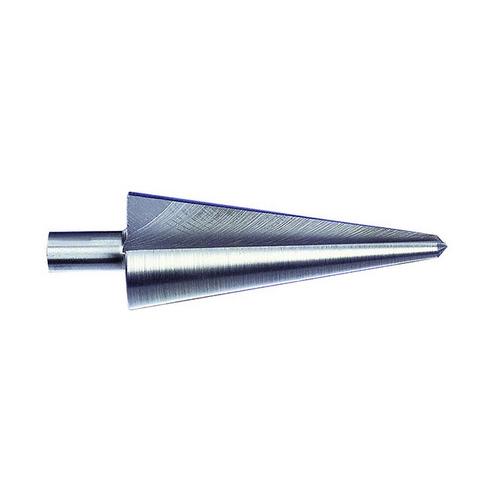 Hss-co5% sheet metal drills 03560
