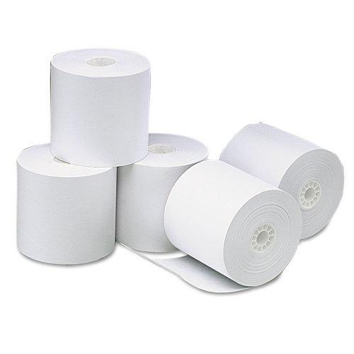 Cash Thermal Paper Rolls_2