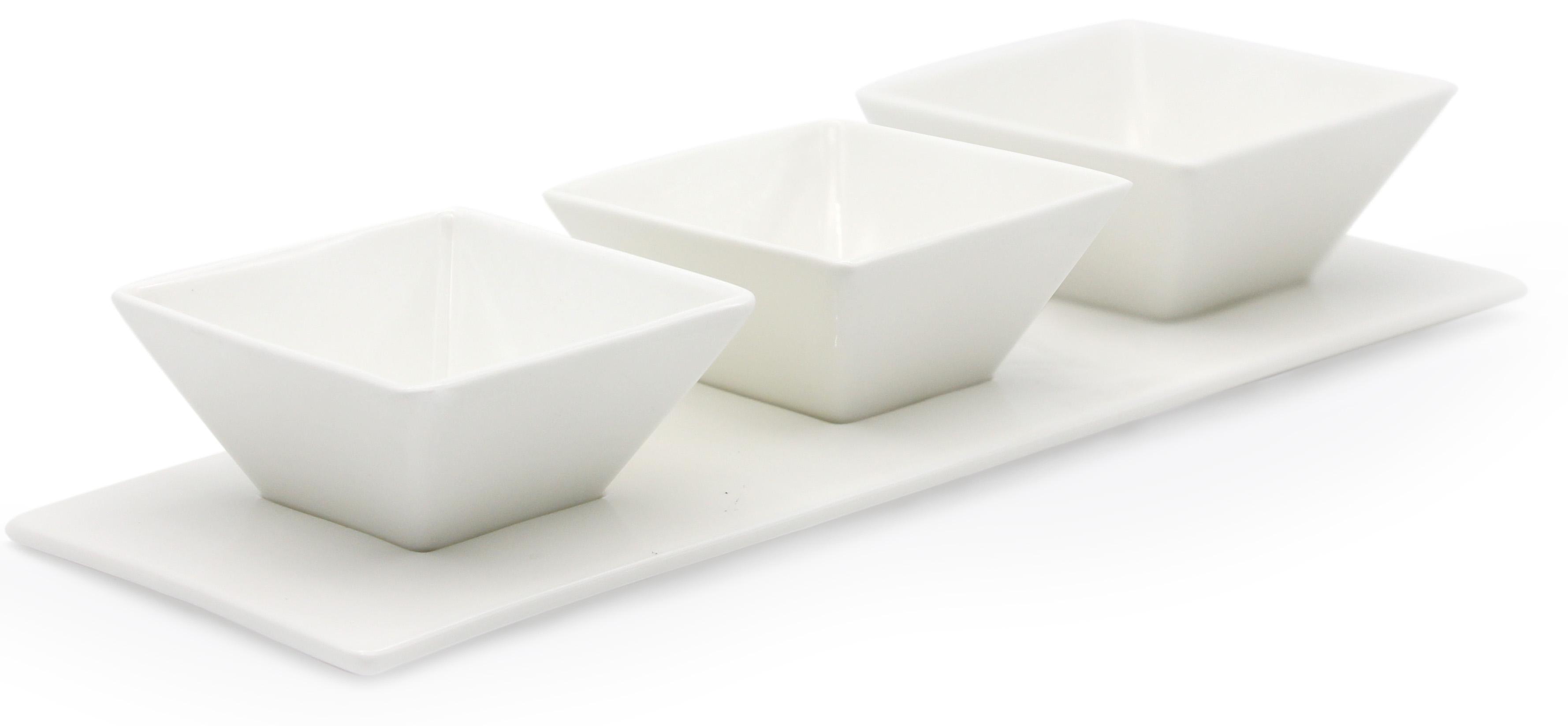 English Bone China coffee cup, soup bowl, plates, egg holder_4