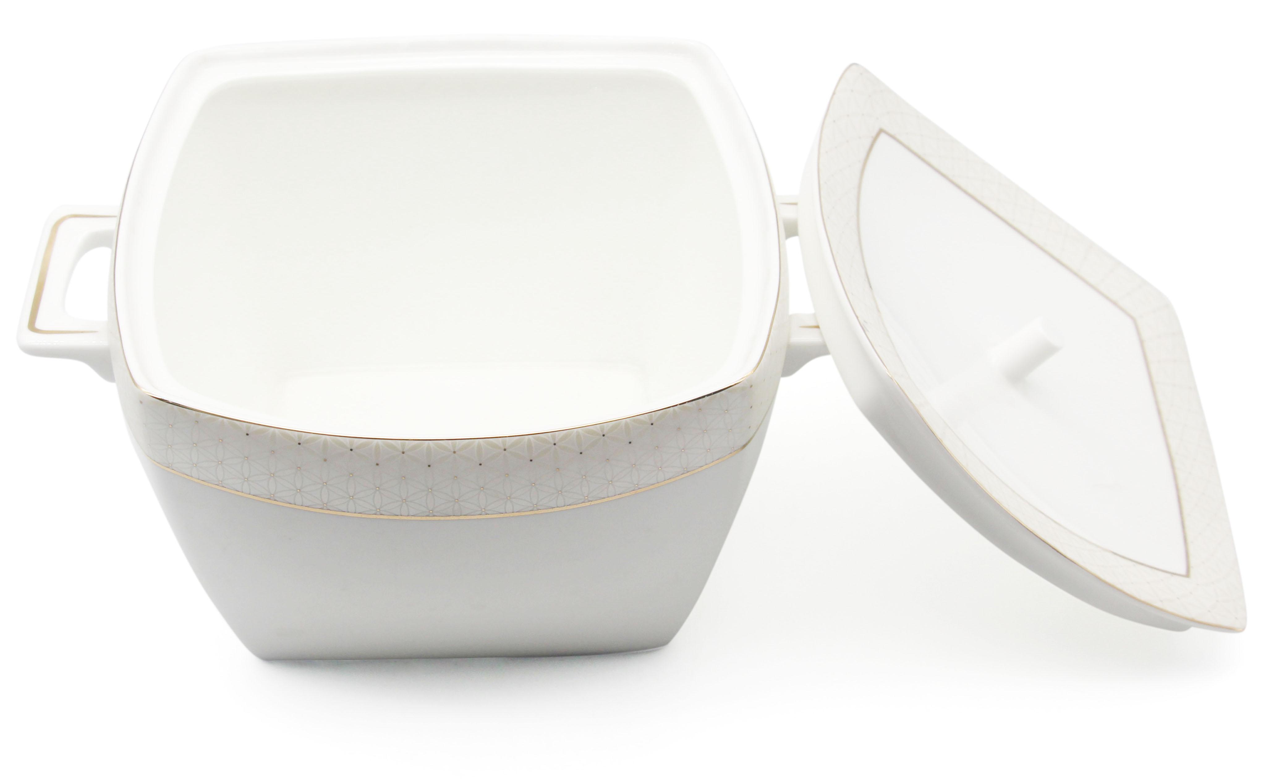 English Bone China coffee cup, soup bowl, plates, egg holder_2