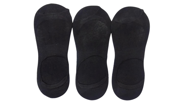 Men's Silicon Loafer Plain Loafer, Designer Loafer_7