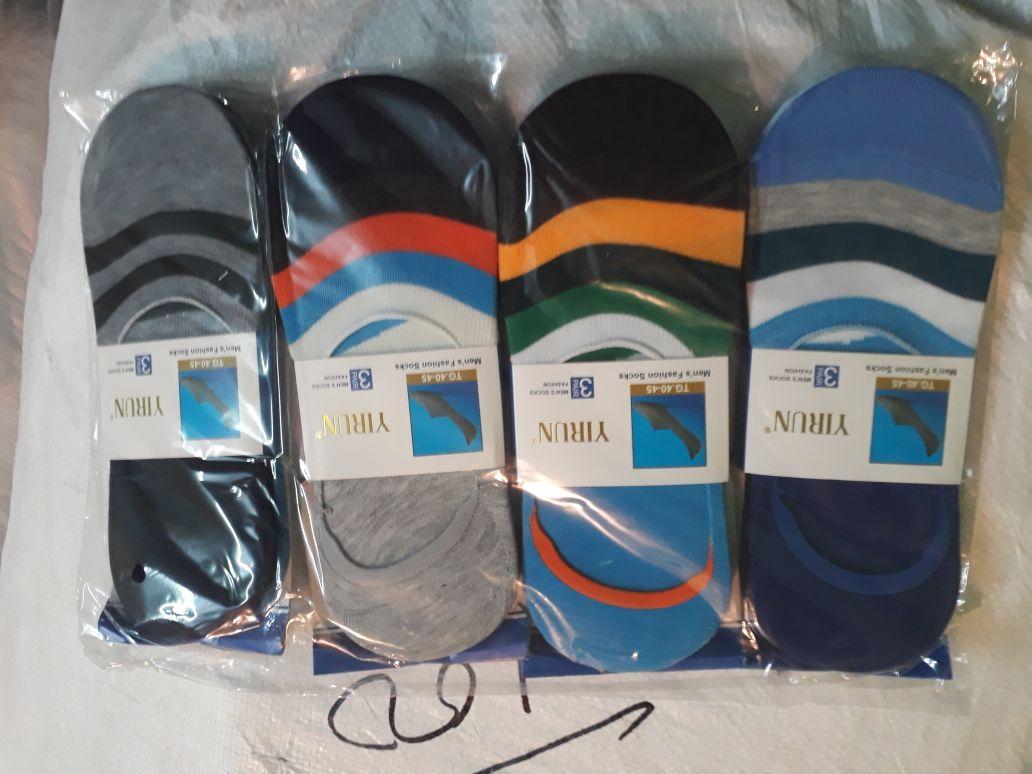 Men's Silicon Loafer Plain Loafer, Designer Loafer_3