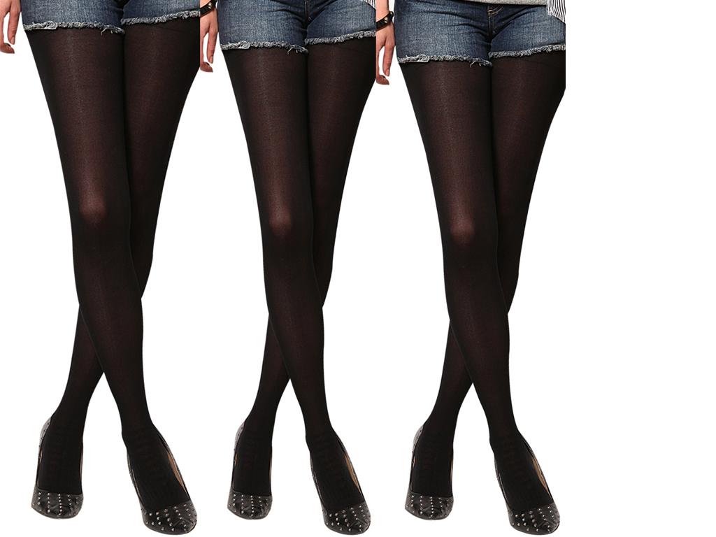 Women full length stocking , beige stocking, black stocking, panty house stocking