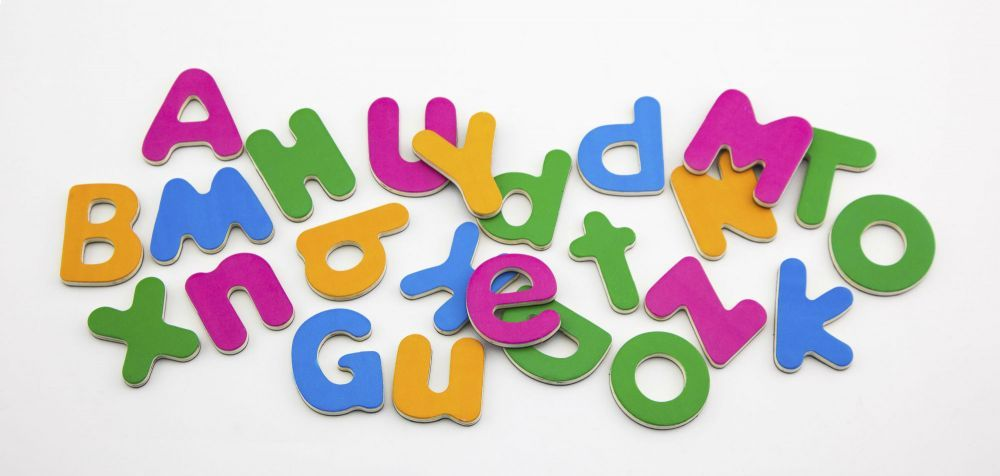 Barney Wooden Toys Letters (MUJ830)_3