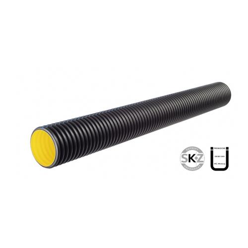 Robukan SMR  Sewer Pipe System_2