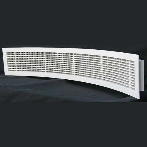 ASLG (C) Curved Linear Bar Grilles_2