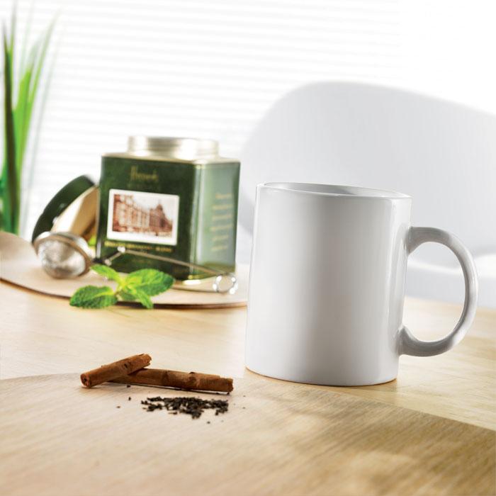 Drinkware, Mugs_9