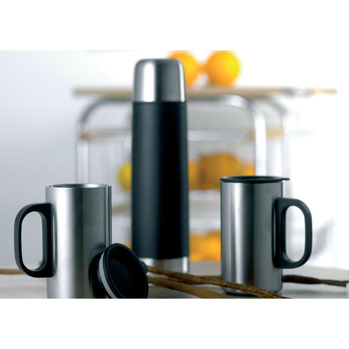 Drinkware, Mugs_2