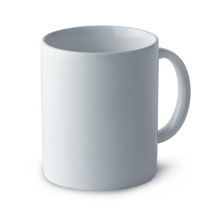 Drinkware, Mugs_10