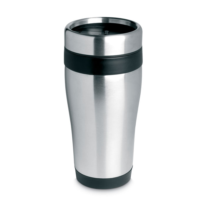 Drinkware, Mugs_7