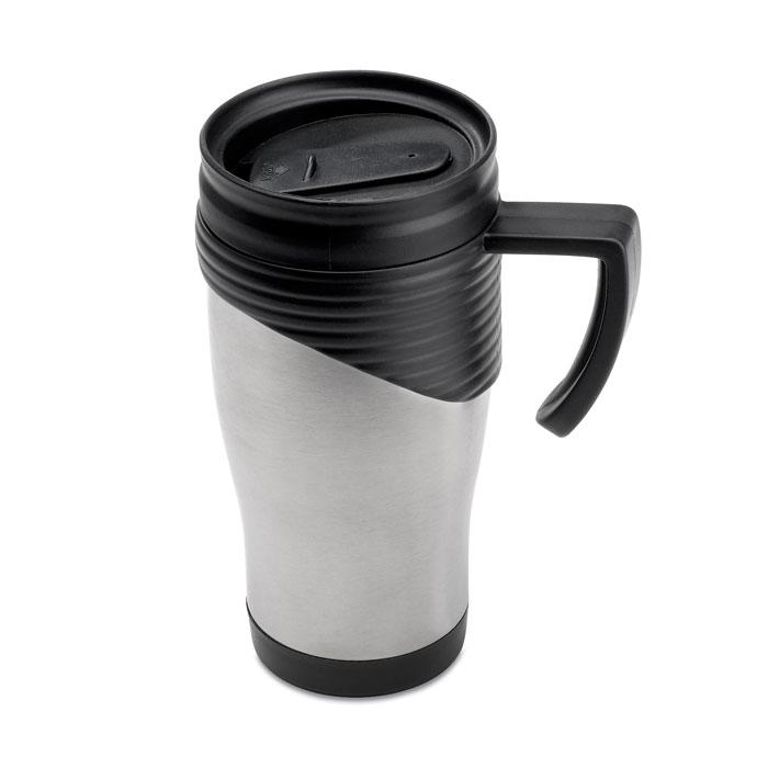 Drinkware, Mugs_6