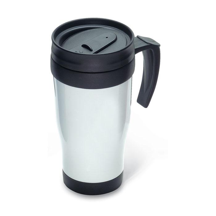 Drinkware, Mugs_11